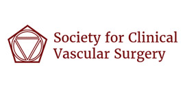 Society for Clinical Vascular Surgery