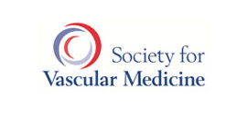 Society for Vascular Medicine and Biology
