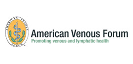 The American Venous Forum