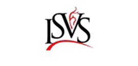 The International Society for Vascular Surgery